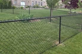 Winnipeg Fence Builders Landscaping Company Total Yard Works