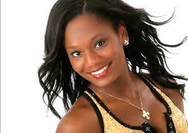 Mobile native Jasmine Smith will cheer New Orleans Saints in Super Bowl -  al.com