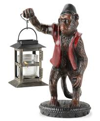 chinese year of the monkey crystal