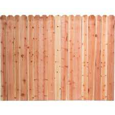 Home Depot Fence Panels Home Decor