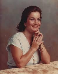 Hilda Bailey Obituary - Orange City, FL