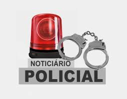 Giro Policial: Dupla da motocicleta assalta trailer e leva ...