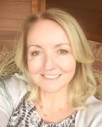 Counsellor Adele Taylor, Swindon, Wiltshire, SN5 - Counselling ...