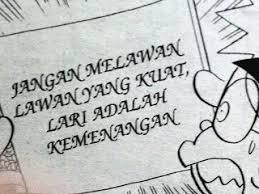 kata kata mutiara doraemon gosip cerita