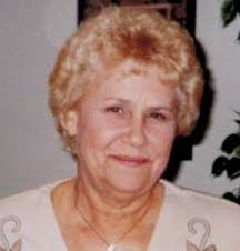 Obituary for Velda Jean (Sheffler) Land | Newkirk's Funeral Home