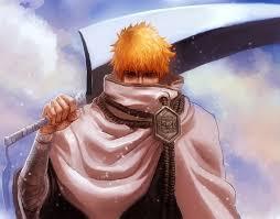 ichigo hd wallpaper background image