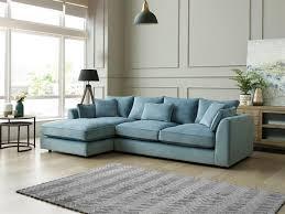 mysofa jessie small sofa at