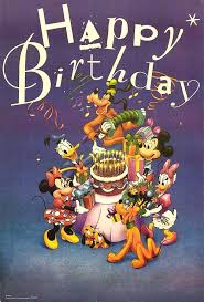 birthday quotes disney posters to print disney poster omg