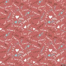 خلفية خلفية الاستوديو الخلفيات الزفاف خلفية للتصوير الحب الكلمات