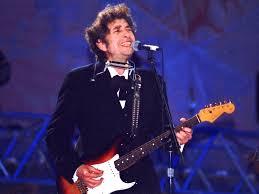 Happy Birthday, Bob Dylan!!! | Vermilion County First