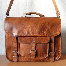 leather bags valmax manufacturer in