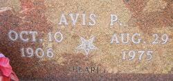 Avis Pearl (Frierson) Kelly (1906-1975) | WikiTree FREE Family Tree