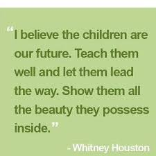 raising them up inspiring quotes for kids home facebook