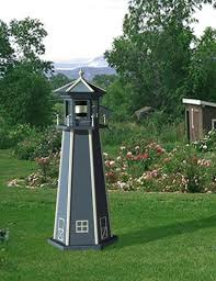 free lighthouse plans woodworking pdf