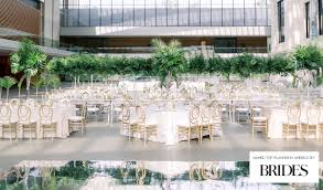 event planners in cleveland ohio