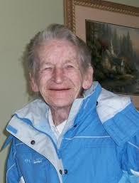 Twila West, 79 - Obituaries - The Lake News Online - Camdenton, MO