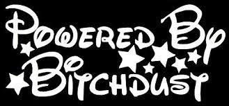Pumpkin Powered By Bitchdust Car Vinyl Decal Sticker Funny Buy Best Choic 2