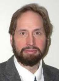 Peter Johnson | Digital Insurance Conferences