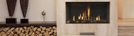 10 best fireplace inserts feb 2020