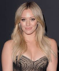 Hilary Duff Interview: 'Younger', Lying About Her Age and New ...