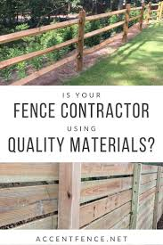 30 Accent Fence Ideas In 2020 Fence Fencing Companies Fence Contractor