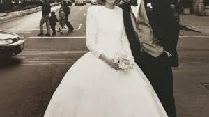 Joe Bastianich moglie Deanna   Crisi superata?