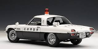 Japanese Police Decals My Custom Hotwheels Decals And Dioramas