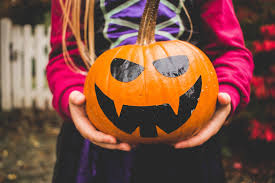 Will rain cancel trick or treat night this Halloween? It depends on where  you live - pennlive.com