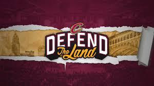 nba 2017 cleveland cavaliers theme