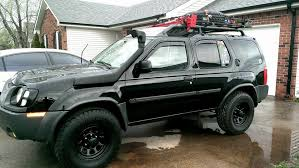 Image Result For Off Road Xterra Stickers And Decals Carros De Sonho Carros