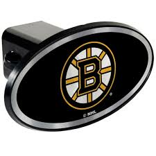 Boston Bruins Car Accessories Bruins Auto Accessories Decals Clings Keychains License Plates Shop Nhl Com