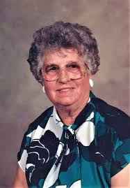 Obituary | Ida Pearl Harrison of Star City, Arkansas | Griffin Services,  Inc.