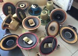 Thu mua đồ điện tử cũ tận nơi tại tphcm - 0978486523: Thu mua loa cũ TPHCM  thanh lý tại nhà giá cao