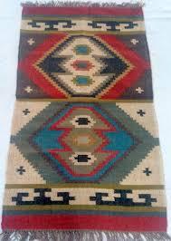 area rugs carpet crafts rug runner