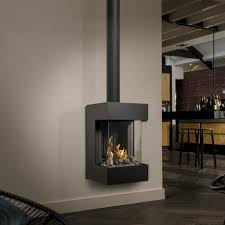 products barbas bellfires