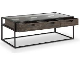 cocktail coffee tables underhills com