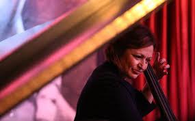 Chicago honors jazz icon Eddie Harris with JazzCity concerts ...