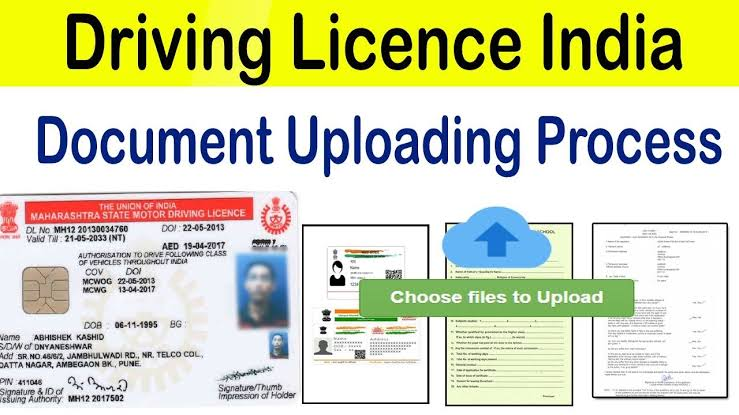 """Image result for documents required for driving licence"""""""