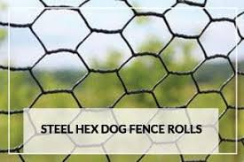 Diy Dog Fence Easypetfence Com Easypetfence
