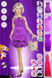 barbie doll games full version free