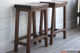 counter height bar stool rogue engineer