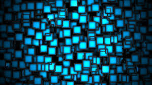 cool backgrounds hd 1080p images for