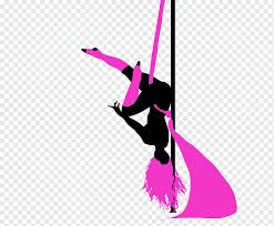 Aerial Dance Png Images Pngwing