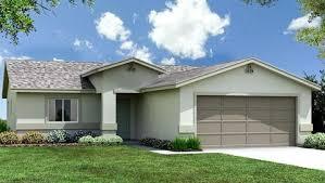 tulare ca new homes realtor
