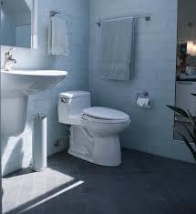 40 grey slate bathroom floor tiles