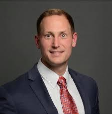 PRIME Occupational Medicine Hires Kenneth Smith as Director of Sales -  PRIME Occupational Medicine