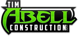 General Contractor In Alexandria Minnesota - Tim Abell Construction