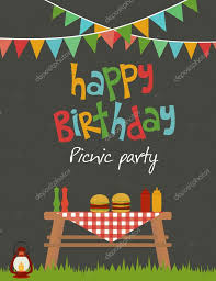 Happy Birthday Stock Vector C Miobuono12 63888175
