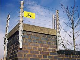 Smart Fence Power Electric Fencing Manufacturers Suppliers India Cercos