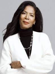 Judy Smith | National Speakers Bureau
